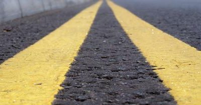 Double Yellow Lines – Double Trouble?